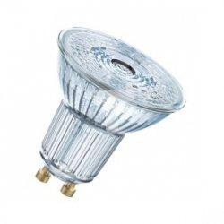 Żarówka LED VALUE PAR16 50 36st 4,3W/840 GU10 4058075055155