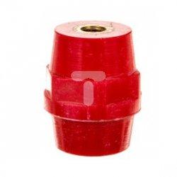 Izolator wsporczy NN M5 25mm IWN-25/M5 R32RZ-06010100061