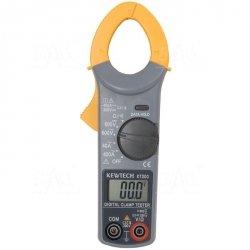 KT200 Miernik cęgowy  0,01-400A AC   KewTech
