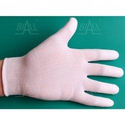 Rękawiczki ochronne ESD (S)