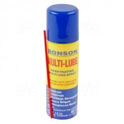 RONSON MULTI-LUBE aerosol 80ml