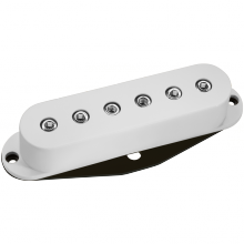 Dimarzio SDS-1 DP111