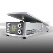 Ernie Ball EB 6167 Stereo 25K
