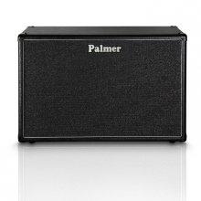 Palmer 2x12 Celestion Vintage 30 120 W