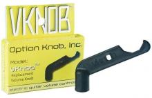 Option Knob VKnob