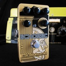Catalinbread Echorec Delay