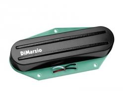 DiMarzio Fast Track T DP381BK