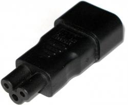 Cioks Link Mains Adaptor