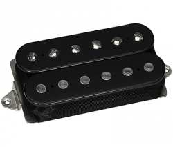 DiMarzio Illuminator Bridge F Spaced DP257