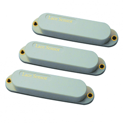 Lace Sensor GOLD 3 Pack Mint