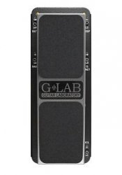 G LAB Wowee-Wah WW-1