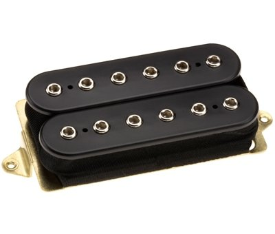 Dimarzio Fred F-spaced DP153