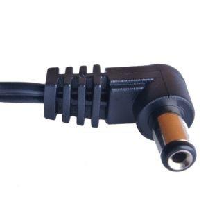 Cioks Flex Type 1 80 cm