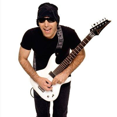 Dimarzio Paf Pro +Fred F-Spaced Joe Satriani Transport Gratis!