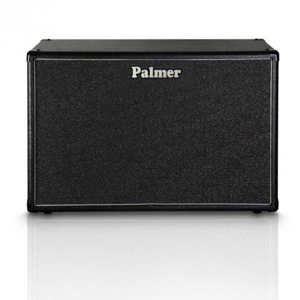 """Palmer 2x12"""" Celestion Vintage 30 120 W"""