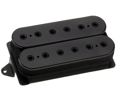 Dimarzio Evolution DP159 Bridge