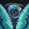 Pink Floyd Pulse V - Liquid Blue