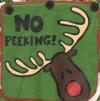 No Peeking! Flapjack Junior – LazyOne