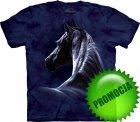 Moonlit - Koszulka The Mountain