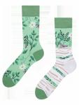 Bylinky - Ponožky Good Mood