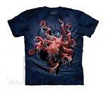 Octopus Climb - The Mountain - Junior