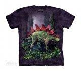 Stegosaurus - The Mountain Dziecięca