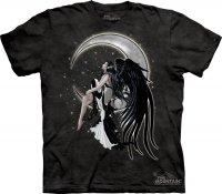 Onyx Angel - Koszulka The Mountain