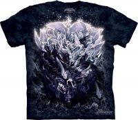 The War - Koszulka The Mountain
