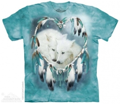 Wolf Heart - The Mountain