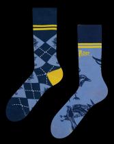 Harry Potter - Ravenclaw - Ponožky Good Mood