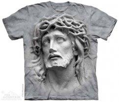 Crown of Thorns - Ježíš - The Mountain