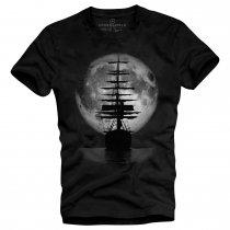 Ship Black - Underworld