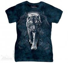 White Tiger Stalk - The Mountain Damska