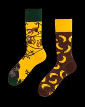 Monkey Busines - Ponožky - Many Mornings