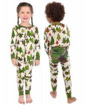 No Peeking! Flapjack Junior – LazyOne