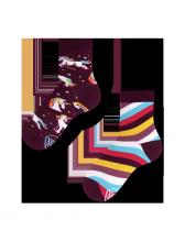 The Unicorn - Ponožky Pro Děti - Many Mornings
