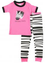 Catching Zzzz's - dětská pyžama LazyOne