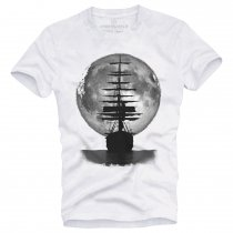 Ship White - Underworld