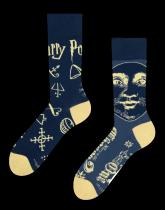 Harry Potter - Vyvolený - Ponožky Good Mood