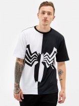 Venom Comics Double Side - Marvel