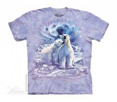 Find 10 Polar Bear Pair - The Mountain - Junior