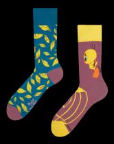 Tipi - Ponožky Good Mood