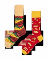 Fast Foot - Ponožky - Many Mornings
