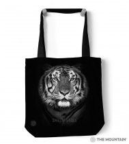 Tiger Save Our Protect - Torba - The Mountain