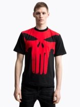 Punisher Comics Character Tee  - Marvel