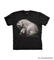 Polar Bear Protect - Junior The Mountain
