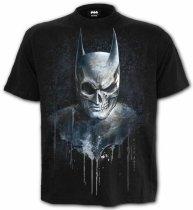 Batman Nocturnal - Spiral Direct