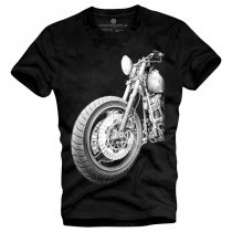 Motorbike Black - Underworld