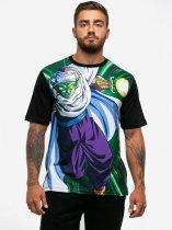 Piccolo Fight - Dragon Ball