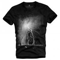 Storm Black - Underworld